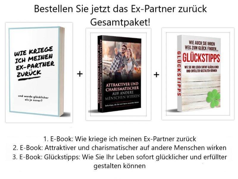 https://erfuellteres-leben.de/wp-content/uploads/2019/08/Collage-Mitte-neu-800x600.jpg