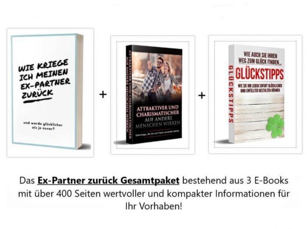 https://erfuellteres-leben.de/wp-content/uploads/2019/08/Kollage-Oben-1-e1565694089159-1027x768.jpg