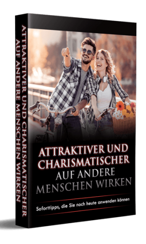 https://erfuellteres-leben.de/wp-content/uploads/2019/08/attraktiver-und-charismatischer-auf-andere-menschen-wirken-1-300x500.png
